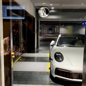 911のカスタム事例画像 M3さんの2020年03月24日18:28の投稿