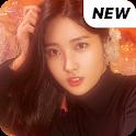 Everglow Sihyeon wallpaper Kpop HD new icon