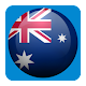 Download Australia News | Top Australia News papers For PC Windows and Mac