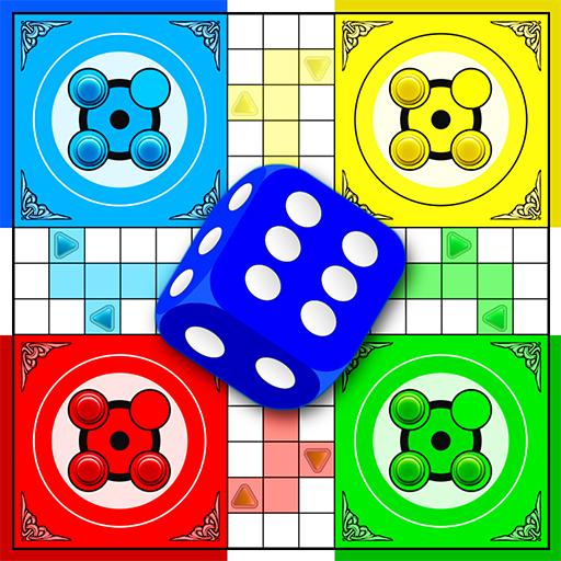 Ludo Classic Free 1.1.2 APK File For Android