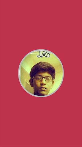 Jay Hadiyal