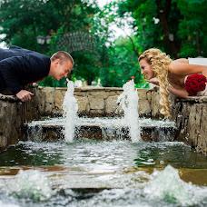 Wedding photographer Aleksey Seleznev (AlekseySeleznev). Photo of 02.03.2015