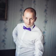 Wedding photographer Marina Kazakova (misesha). Photo of 09.09.2015