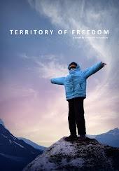 Territory of freedom