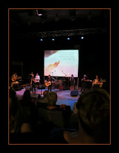 Photo: http://wakeup4jesus.blogspot.be/ Gospel Praiseconcert Balen 2015 Belgium