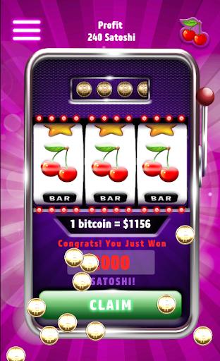 777 Bitcoin Casino Multiply Bitcoins 100 Zig Zag Bonus Codes