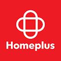 홈플러스 - 맛있는 마트 icon