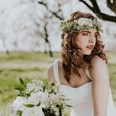 Esküvői fotós Szilveszter Páli (paliszilveszter). Készítés ideje: 22.04.2016