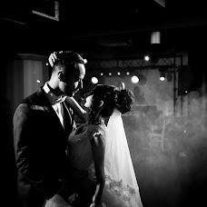 Wedding photographer Miron Ionut (imaginidepovest). Photo of 12.07.2016