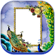 Peacock DP Photo Frames for PC-Windows 7,8,10 and Mac