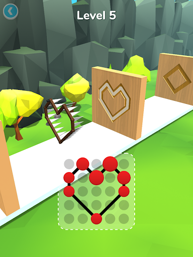 Wood Cutter - Saw screenshot 4