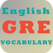 SAT & GRE Vocabulary