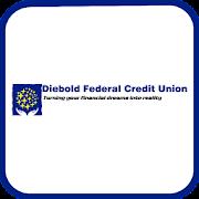 Diebold FCU Mobile Banking