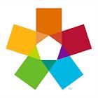 ColorSnap Visualizer icon