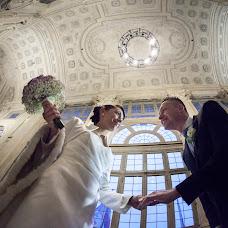 Wedding photographer Erika Orlandi (orlandi). Photo of 25.04.2015