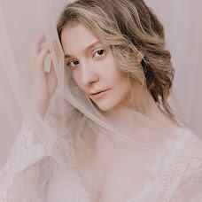 Wedding photographer Natalya Myndro (Myndro). Photo of 24.04.2017