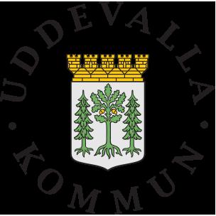 Grundskolan Uddevalla