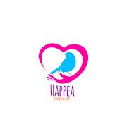 Happea