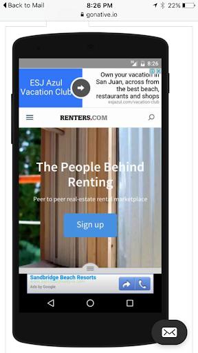 玩免費遊戲APP|下載Renters.com app不用錢|硬是要APP