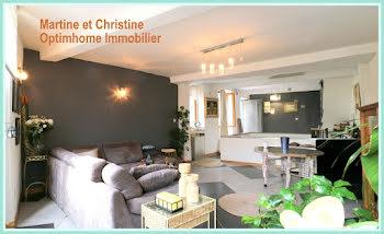 maison à Clermont-Ferrand (63)