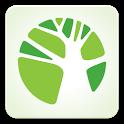 Generations Bank icon