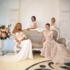 Wedding photographer Dmitriy Khramcov (hamsets). Photo of 31.03.2017