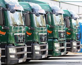 Photo: MAN 26.440      ---> www.truck-pics.eu