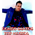 Romeo Santos ~ New Songs & Friends icon