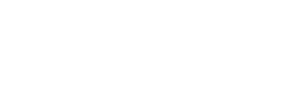 partner ATI disaster relief logo