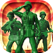 Game Army Men Online APK for Windows Phone