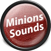 Funny Sounds Of Minions