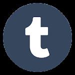 Tumblr 12.1.1.09 beta