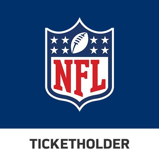 NFL Ticketholder