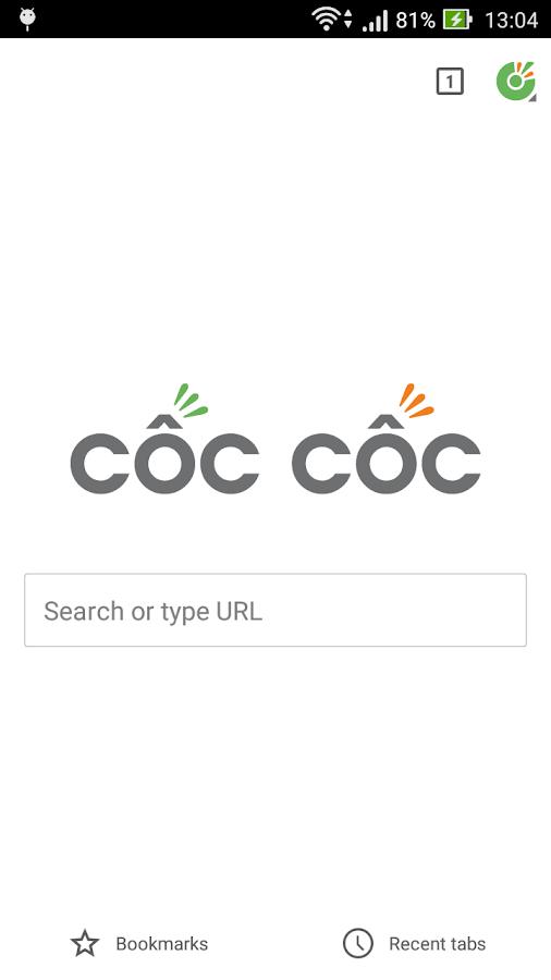c u1ed1c c u1ed1c browser