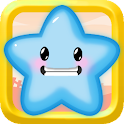 Jelly All Stars icon