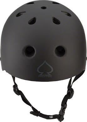 Pro-Tec Classic BMX/Skate Helmet alternate image 10