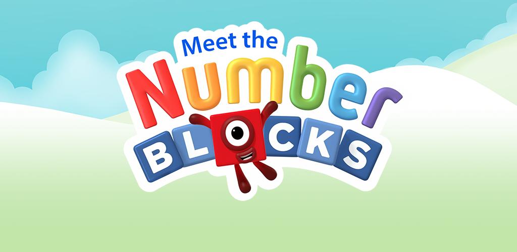 Download Meet The Numberblocks Apk Obb Latest Version 10