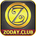 Zoday.Club