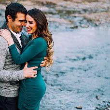 Wedding photographer eduardo aldaz ferrales (aldazferrales). Photo of 19.01.2016