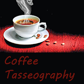 Coffee Divination & Tasseography