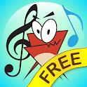 NoteWorks Free icon