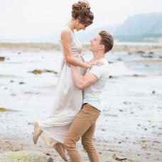 Wedding photographer Maksim Gorbunov (GorbunovMS). Photo of 25.11.2016