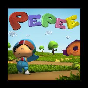 Pepee Yapboz Oyunu for PC and MAC