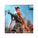 Garena Free Fire Full HD wallpapers new tab