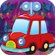 Best Escape Game 456 Find My Toy Car Game Download on Windows