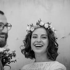 Весільний фотограф Олександр-Марта Козак (AlexMartaKozak). Фотографія від 27.07.2017