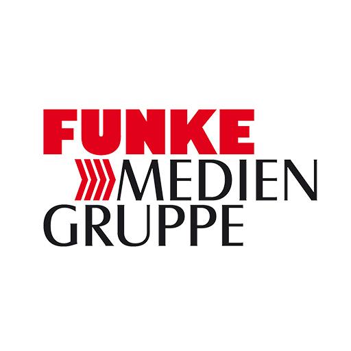 FUNKE Zeitschriften Service GmbH avatar image