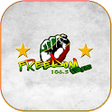 Freedom SKN icon