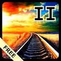 Railway Game II icon