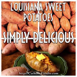 Louisiana Side Dishes Recipes
